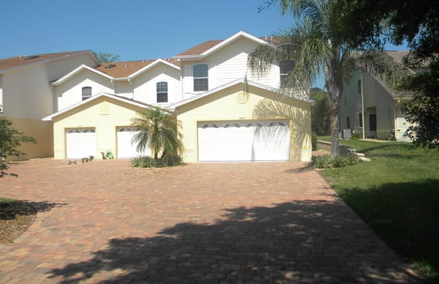 3667 Sawgrass Drive - 3667 Sawgrass Drive, Titusville, FL 32780