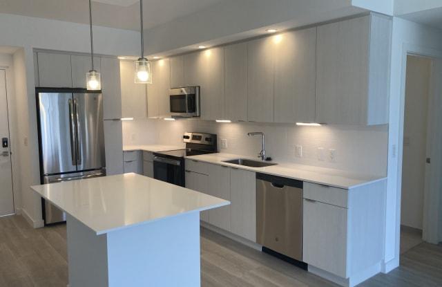 Riverland Apartments - 420 Southwest 27th Avenue, Fort Lauderdale, FL 33312