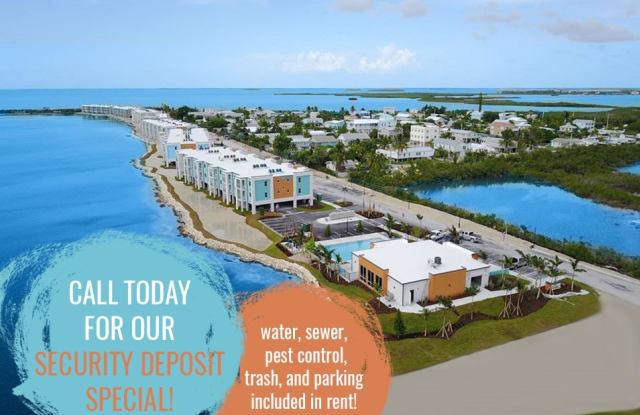 The Quarry - 10 Betty Rose Drive, Key West, FL 33040