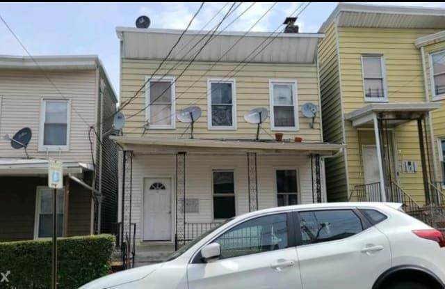 71 Chestnut St - 71 Chestnut Street, Yonkers, NY 10701