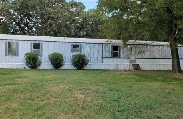 4712 Cedar Lane - 4712 Cedar Lane, Johnson County, TX 76031