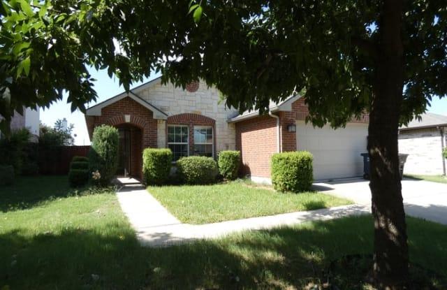 1812 Foxfield Way - 1812 Foxfield, Fort Worth, TX 76247