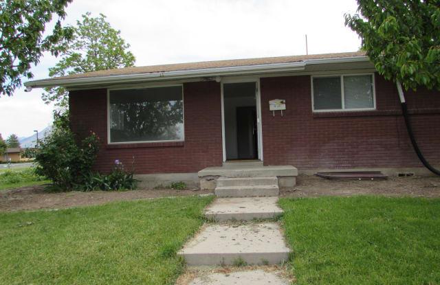 8231 S. Jackson Street - 8231 South 515 East, Midvale, UT 84047