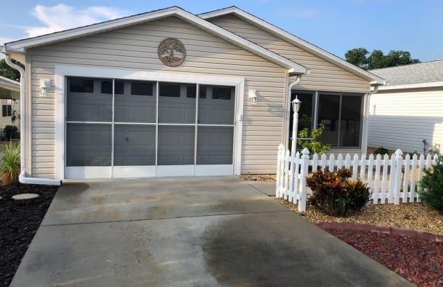 3545 Roanoke Street - 3545 Roanoke Street, The Villages, FL 32162