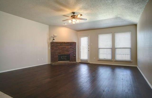 4150 Nobleman Drive - 4150 Nobleman Drive, Frisco, TX 75033