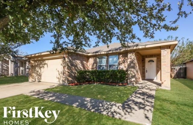 3425 Pinebrook Drive - 3425 Pinebrook Drive, Dallas, TX 75241