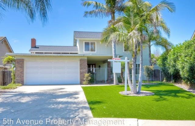 6785 Edmonton Avenue - 6785 Edmonton Avenue, San Diego, CA 92122