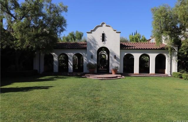 667 S Melrose Street - 667 South Melrose Street, Anaheim, CA 92805