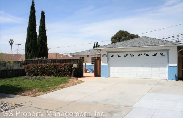 3241 Mattos Avenue - 3241 Mattos Avenue, San Jose, CA 95132