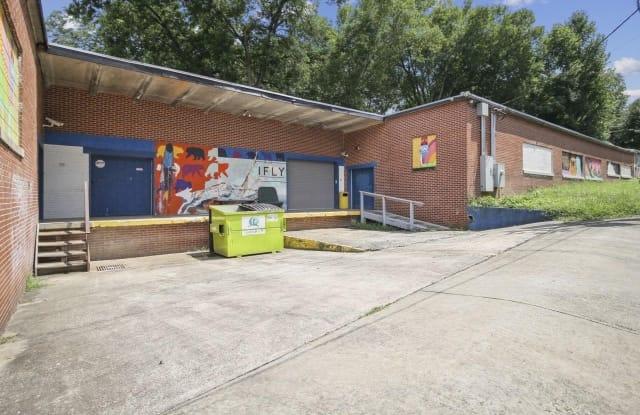 55 Ormond St - 55 Ormond Street Southeast, Atlanta, GA 30315
