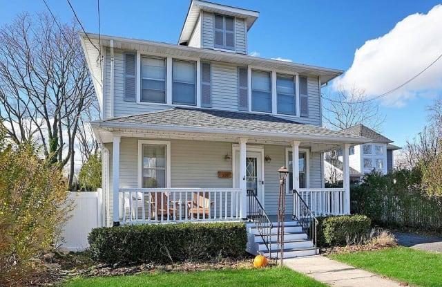 326 Elberon Boulevard - 326 Hankins Place, Monmouth County, NJ 07755