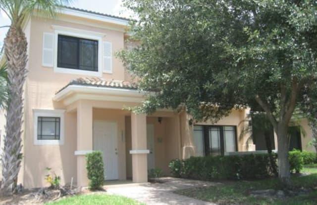 2916 Tuscany Court - 2916 Tuscany Court, Palm Beach Gardens, FL 33410