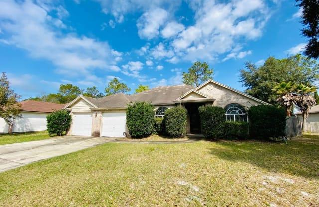 8943 Country Bend Circle N - 8943 Country Bend Circle North, Jacksonville, FL 32244