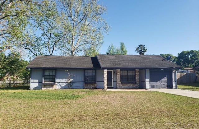 2971 NE 35TH PLACE - 2971 Northeast 35th Place, Marion County, FL 34479