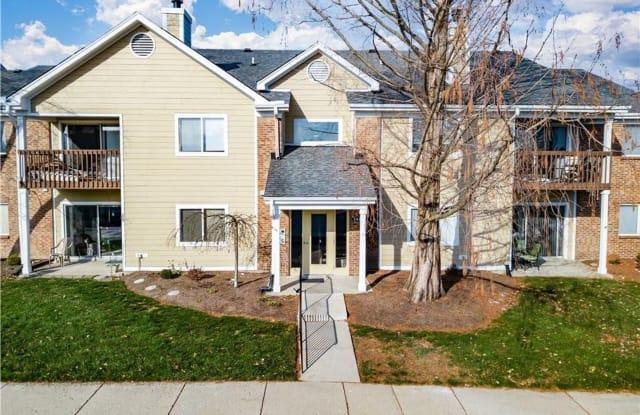 148 Mallard Glen Drive  Unit # - 148 Mallard Glen Drive, Centerville, OH 45458