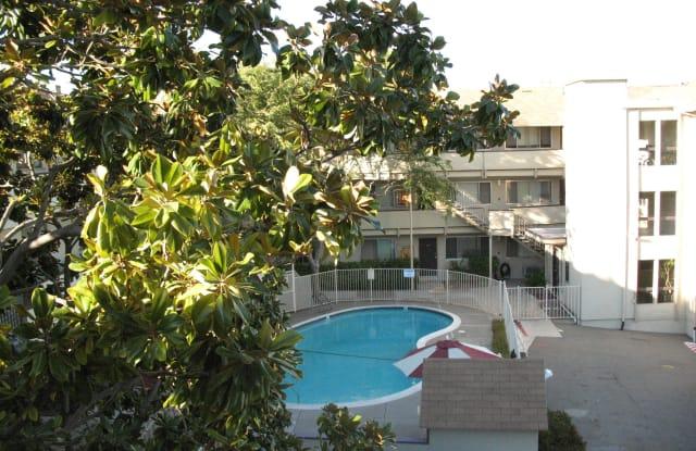 North Main Apartments - 2971 N Main St, Walnut Creek, CA 94597