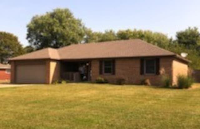57 Corottoman Court - 57 Corottoman Court, Hendricks County, IN 46123