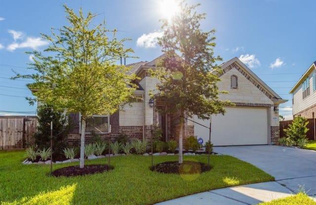 11075 Walts Run Lane - 11075 Walts Run Lane, Harris County, TX 77433