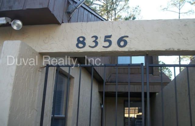 8356 Windypine Lane - 8356 Windypine Lane, Jacksonville, FL 32244
