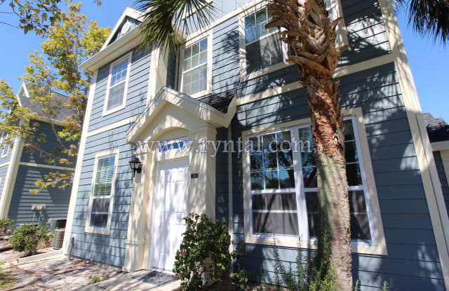 5510 Rosehill Rd Unit 104 - 5510 Rosehill Road, Sarasota County, FL 34233