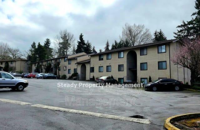 10021 SE 235th Pl. - 10021 Southeast 235th Place, Kent, WA 98031