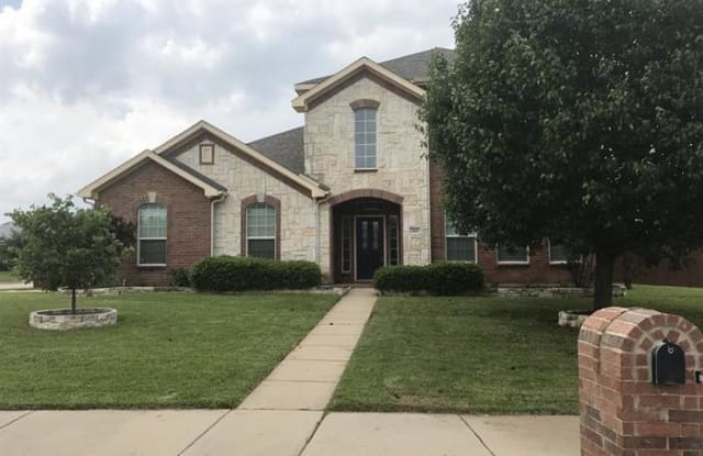 1418 Elkmont Drive - 1418 Elkmont Drive, Wylie, TX 75098