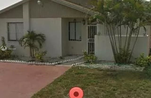5084 NW 195 Ln - 5084 Northwest 195th Lane, Miami-Dade County, FL 33055