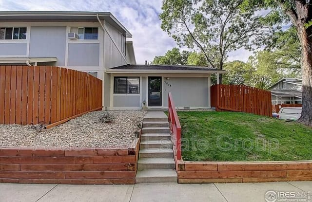 2878 W 119th Ave - 2878 West 119th Avenue, Westminster, CO 80234