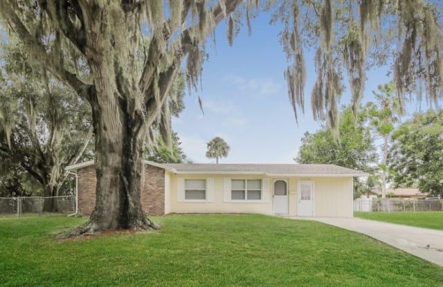 1600 Hampton Road - 1600 Hampton Road, Leesburg, FL 34748