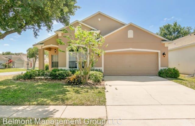 9686 Myrtle Creek Lane - 9686 Myrtle Creek Lane, Orange County, FL 32832