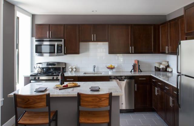 Shoreland Apartments - 5454 S Shore Dr, Chicago, IL 60615