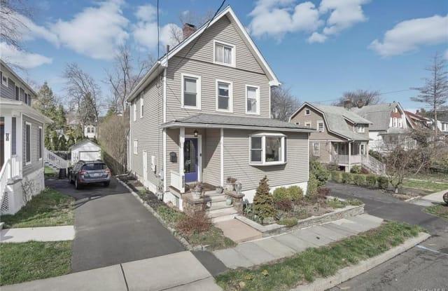 200 High Avenue - 200 High Avenue, Nyack, NY 10960