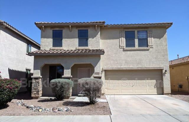 7008 W Saint Charles Ave - 7008 West St Charles Avenue, Phoenix, AZ 85339
