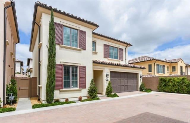 172 Villa - 172 Villa Rdg, Irvine, CA 92602