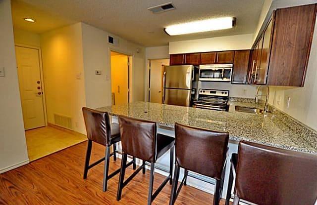 6910 Skillman Street - 6910 Skillman Street, Dallas, TX 75231