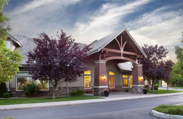 Grandridge Place - 725 N Center Pkwy, Kennewick, WA 99301