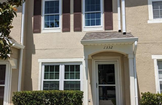 1332 Hampton Park Lane - 1332 Hampton Park Lane, Brevard County, FL 32940