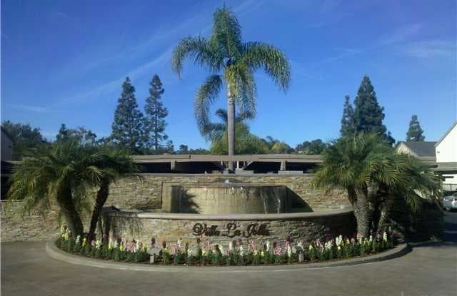 8544 Via Mallorca - 8544 Via Mallorca, San Diego, CA 92037