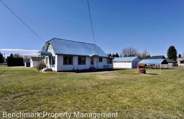 804 W. Orchard Ave - 804 West Orchard Avenue, Hayden, ID 83835