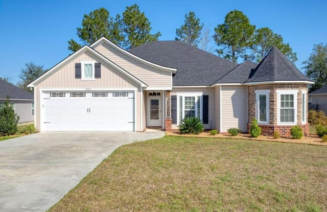 3992 Gramercy Dr - 3992 Gramercy Dr, Lowndes County, GA 31605