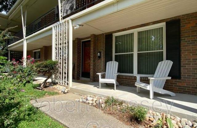 1501 Cowling Avenue - 1501 Cowling Avenue, Louisville, KY 40205