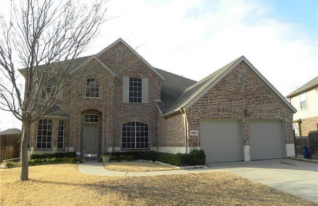 2500 Calstone Drive - 2500 Calstone Drive, Little Elm, TX 75068
