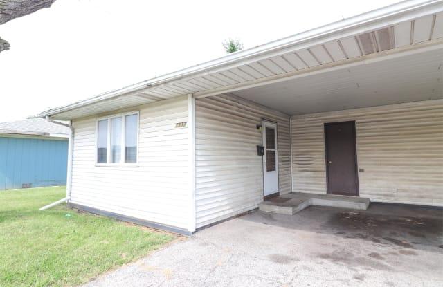 1337 Logan Street - 1337 Logan St, Hammond, IN 46320