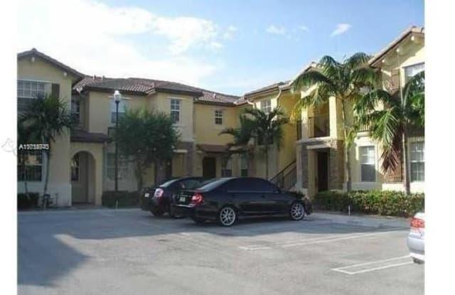 1690 NE 33rd Ave - 1690 Northeast 33rd Avenue, Homestead, FL 33033