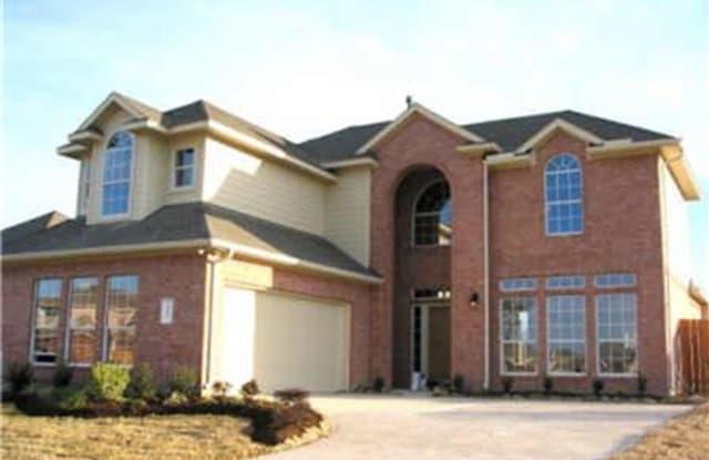 5818 Little Grove Drive - 5818 Little Grove Drive, Pearland, TX 77581