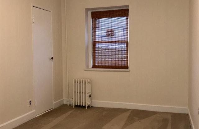 2604 Bainbridge Ave - 2604 Bainbridge Avenue, Bronx, NY 10458