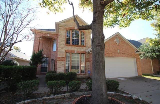 18620 Gibbons Drive - 18620 Gibbons Dr, Dallas, TX 75287