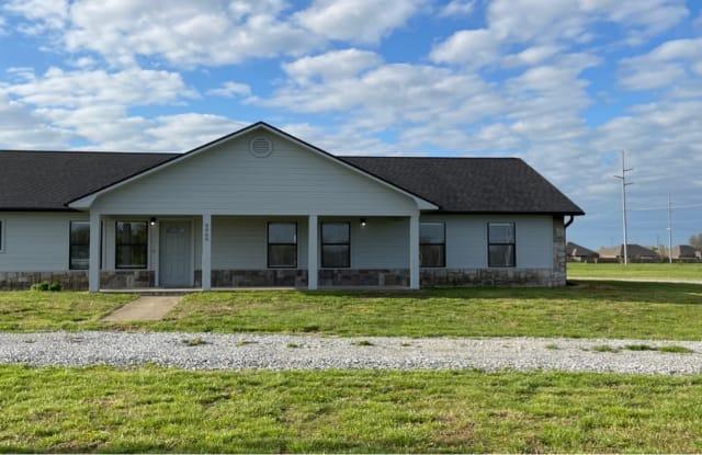 9969 Glen Road - 9969 Glen Road, Benton County, AR 72713