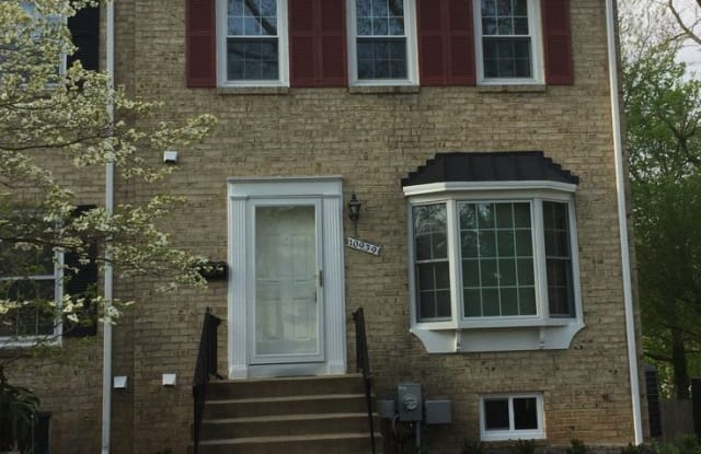10939 Amherst Ave - 10939 Amherst Avenue, Wheaton, MD 20902