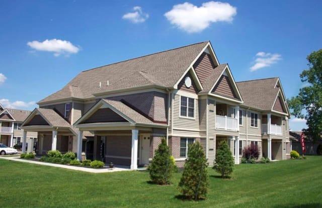 4460 Chestnut Ridge Road - 4460 Chestnut Ridge Rd, Erie County, NY 14228